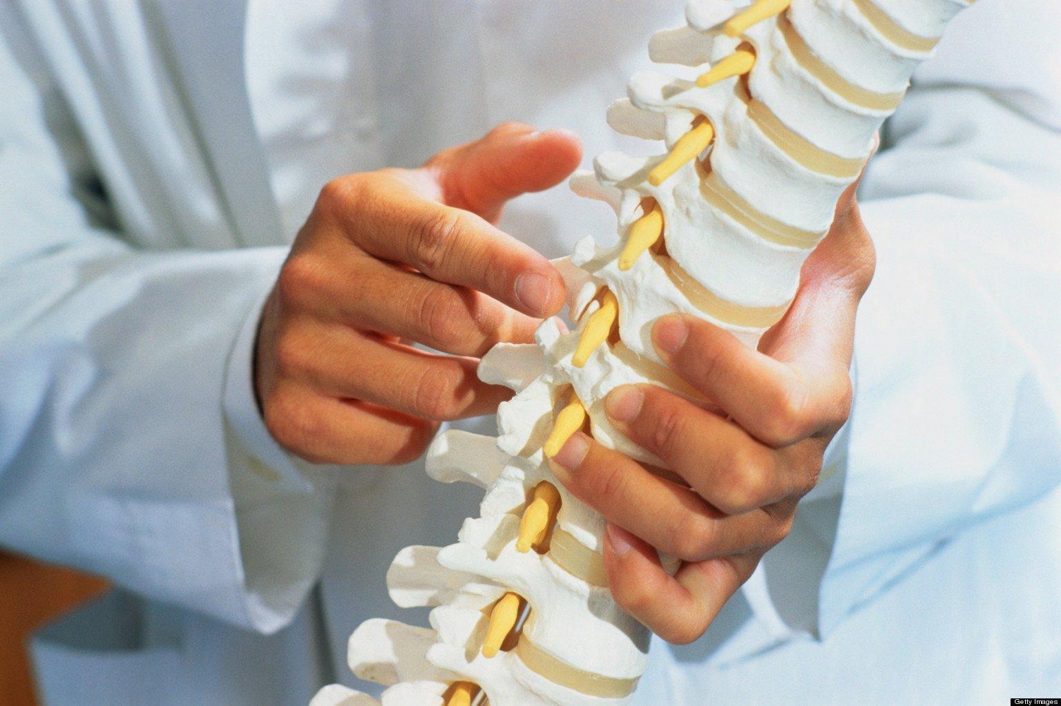 Диффузный остеопороз диагностика и методы лечения