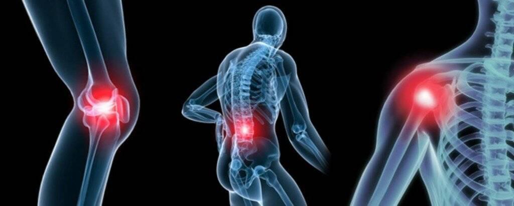 Одышка при остеохондрозе – симптомы и лечение