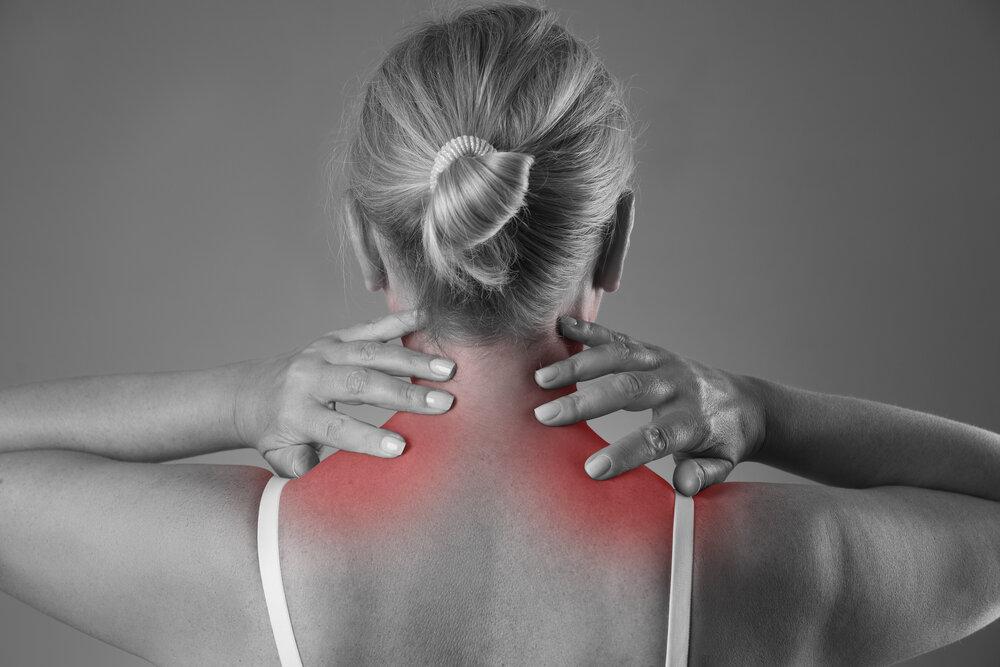 Чем опасен шейно-грудной остеохондроз и симптомы поражения