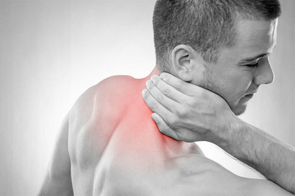 Миелопатия грудного отдела позвоночника: причины и лечение